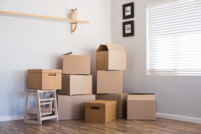 moving-house-and-boxes-PN7P4GX